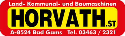 Canycom - Horvath.st