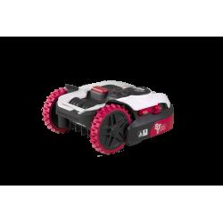 Nano KR101E
